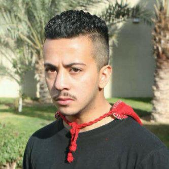 حقيقة مقتل المواطن السعودى عادل المحيميد على يد الامير تركى بن سعود وهو مخمور