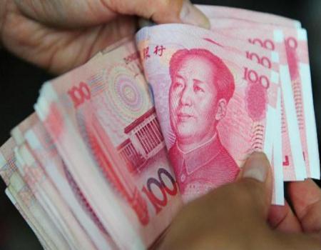 مجلة هورون ريبورت ملياديرات الصين يتجاوزون نظرائهم الامريكيين لأول مرة