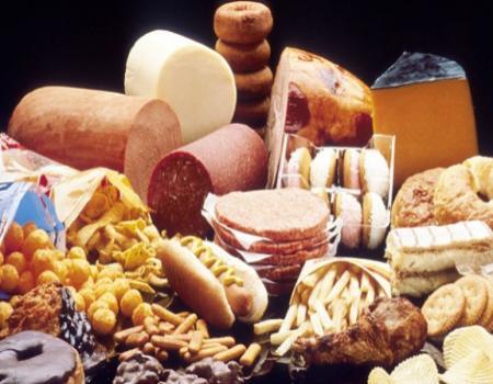 الدهون المتحولة وليست المشبعة هي المرتبطة بخطر الوفاة
