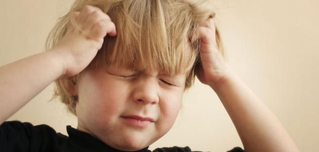 علاج ثقل الرأس ، اعراض ثقل الرأس