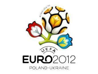 بث مباشر فى كأس الأمم الأوروبية 2012 مشاهدة مباراة روسيا والتشيك 8/6/2012