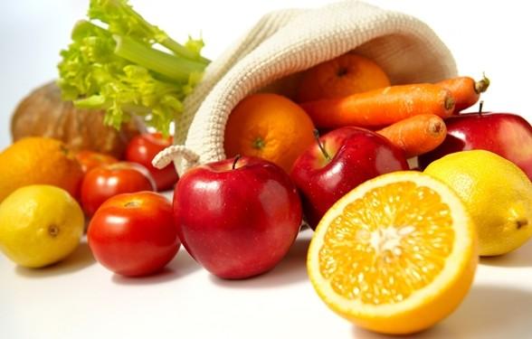 كيفية خفض الكوليسترول ، خفض الكوليسترول بالاعشاب