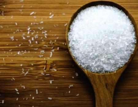 هل تسبب مادة غلوتامات أحادية الصوديوم في الطعام ضرراً جسيماً لصحتنا