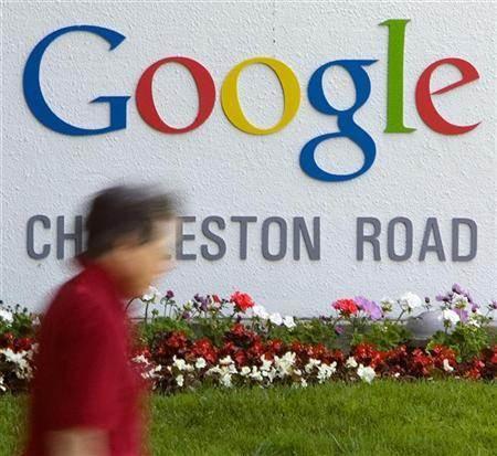 مليون دولار من جوجل لمن يكتشف ثغرة أمنية في الكروم