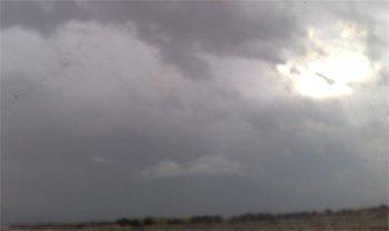 حالة الطقس المتوقعة ليوم الاحد 15-11-2015 فى السعودية