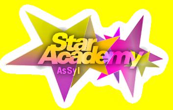 القنوات الناقلة لستار اكاديمى 11 fréquence de Star Academy