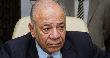 اخبار مصر اليوم الخميس 26/4/2012 - اخبار الصحافة المصرية اليوم 26/4/2012