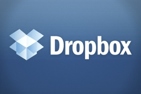 تطبيق التخزين السحابي DropBox يصل لمنصة الويندوز 8