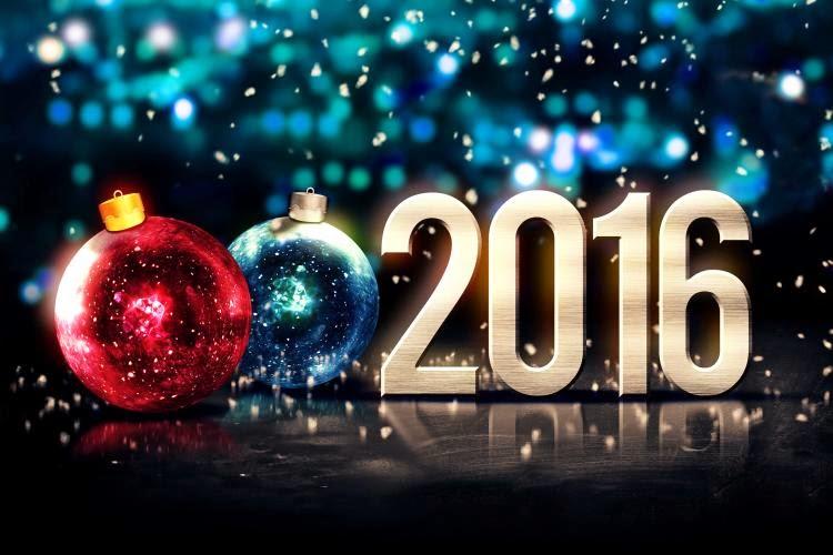 أين ستقضي ليلة رأس السنة , وين تقضي راس السنه , شاركونا لنتناقش