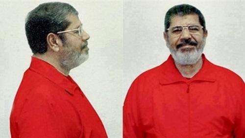 موقع أمريكي عن إعدام مرسي العالم لا يبالي