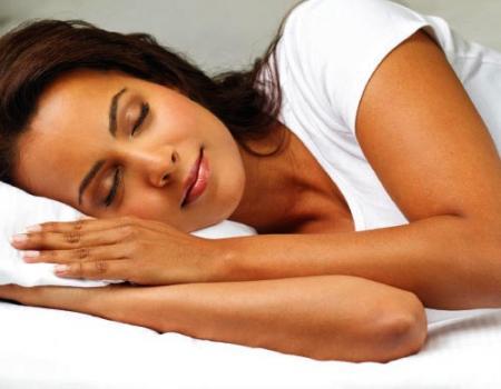 حاجة النساء لعدد ساعات نوم أكثر , الجدال بين الأزواج حول ساعات النوم