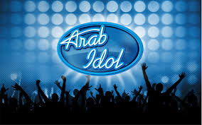 ����� ����� mp3 ���� ������ - ������ ��� ����� Arab idol
