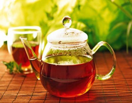 معلومات عن فوائد الشاي لصحة العظام