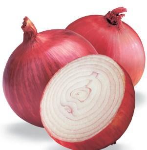 فائدة صحية وغذائية ، فوائد البصل