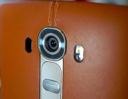 تطبيق Open Camera مجاني لأجهزة أندرويد