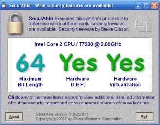 الكوداك العملاق والمميز K-Lite Codec Pack 9.7.5 في اخر اصدار  برنامج K-Lite Codec Pack 2013
