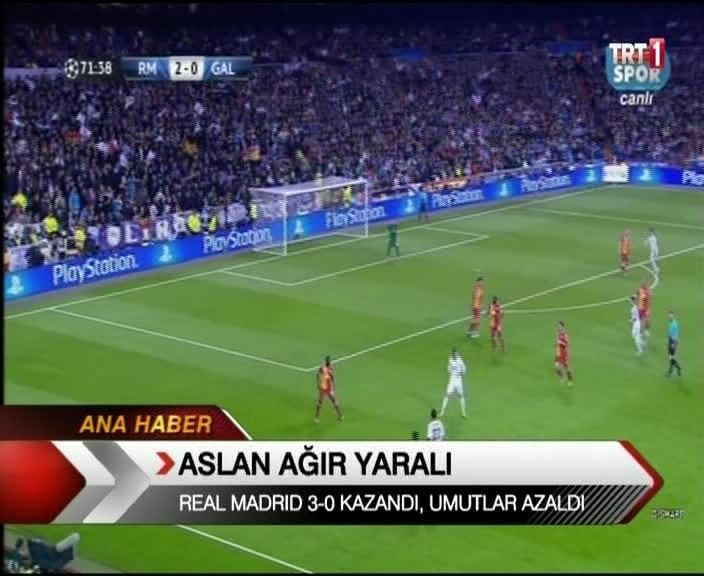تردد قناة TRT 1 AFRICA, تردد قناة TRT 1 AFRICA الجديد على القمر التركى 2017