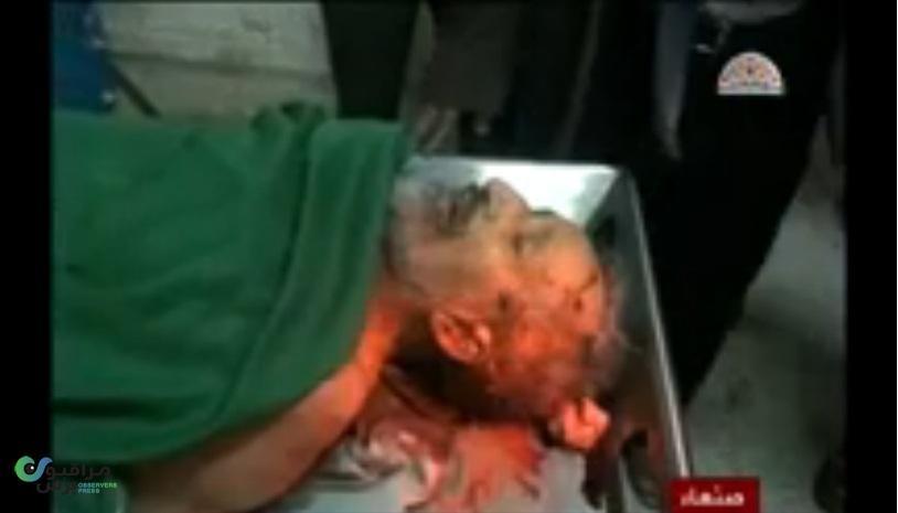 بالصور إغتيال محمد عبدالملك المتوكل وكل الأحزاب تندد بجريمة مقتل المتوكل