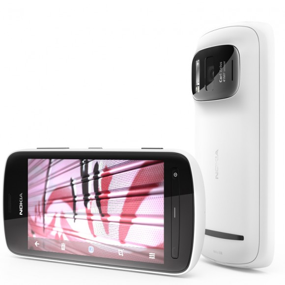 ����� ���� �� ������� ������� 808 PureView ���� ���� �� ���� �� ���� ������� 41 ��������