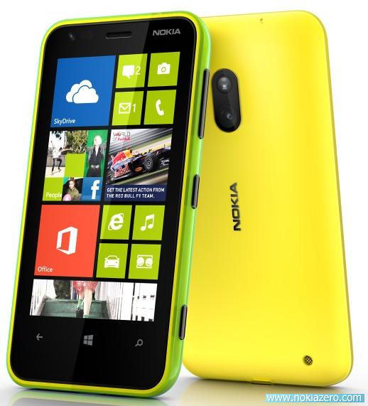 نوكيا لوميا 620 – لوميا 620 – سعر نوكيا لوميا 620 – اسعار نوكيا لوميا 620 – سعر نوكيا lumia 620