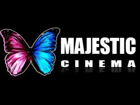 تردد قناة MAJESTIC CINEMA على النايل سات لعام 2016 بعد التغير