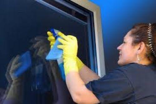اضرار المطهرات - كثرة استخدام المطهرات تضر- فوائد المطهرات و اضرارها علي الابناء