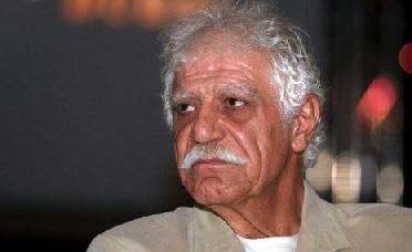 وفاة الفنان السوري خالد تاجا - وفي الممثل السوري خالد تاجا الملقب بـ أنطوني كوين