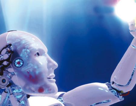 أهم 10 تقنيات أسست لعصر الذكاء الصناعي