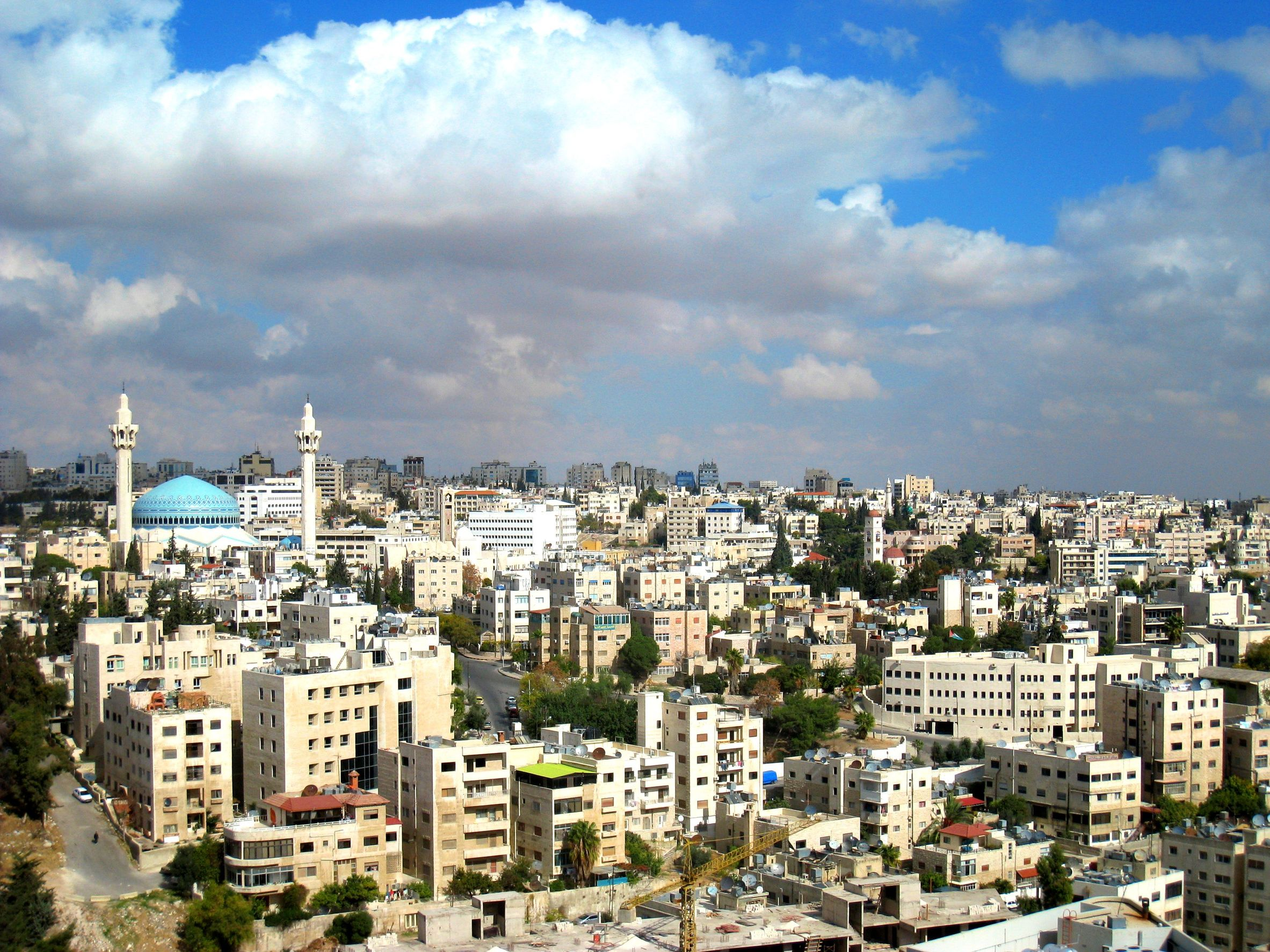 صور عمان الاردن , صور عمّان عاصمة الأردن , صور مدينتي الحبيبة