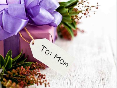 فقرات جديدة عن الام للأذاعه , مقدمة اذاعه قصيرة عن الام