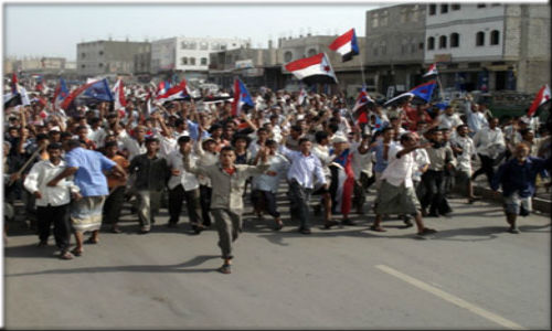 اخبار اليمن اليوم 8/6/2012 , اخر اخبار اليمن اليوم الجمعه 8/6/2012