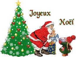 رسايل ومسجات راس السنه الميلاديه 2014 , رسائل تهنئة بالعام الميلادي الجديد 2014