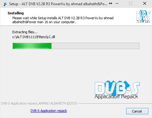 ALT DVB V2.2 B 4115 PowerVU R3 By power_man 16 & Ahmad 33416494647898237911
