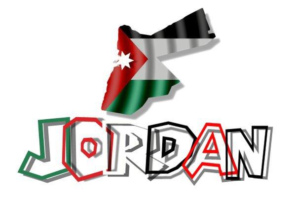 تردد قناة JORDAN RAYA على النايل سات لعام 2018