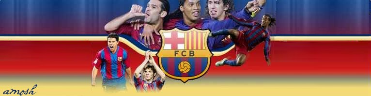 ������ ����� �� ������� Barcelona