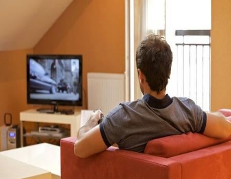 علاقة تربط بين الجلوس لفترات طويلة ومرض السكري