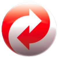 ����� ������ GoodSync 9.4.3.5 ���� ����� � ����� ��� �� USB � ������