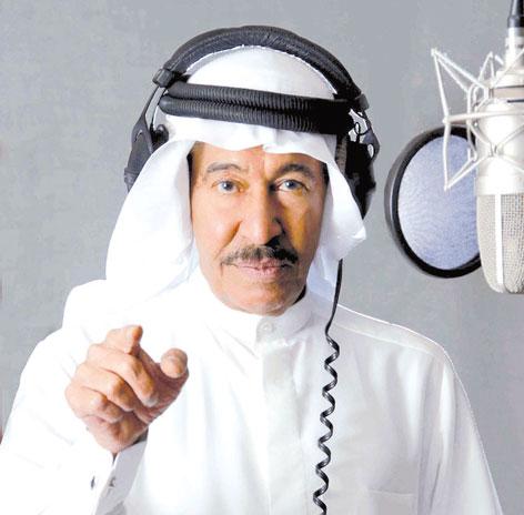 كلمات اغنية مالك شبيه في الكون ربي يحرسك عبد الكريم عبد القادر