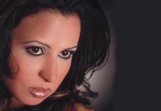 صور فضائح الممثلين المصرين وفاء عامر حنان ترك هياتم بالصور 13 فنانة مصرية دعارة