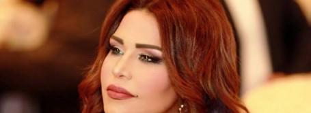 تحميل اغنية خيل القوافي Mp3 احلام , استماع وتنزيل أغنية Ahlam Kheil AL Gawafi