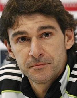 كارنكا : الجميع رأى ما حدث - الدوري الاسباني 2012