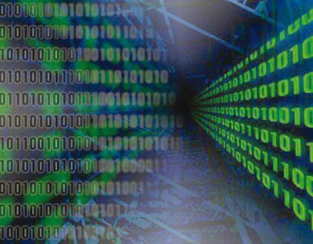 البرمجيات الخبيثة ستستهدف نظام آي أو إس وإنترنت الأشياء IoT