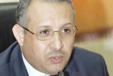 الدكتور نوفان العجارمة على تطبيق عقوبة الإعدام