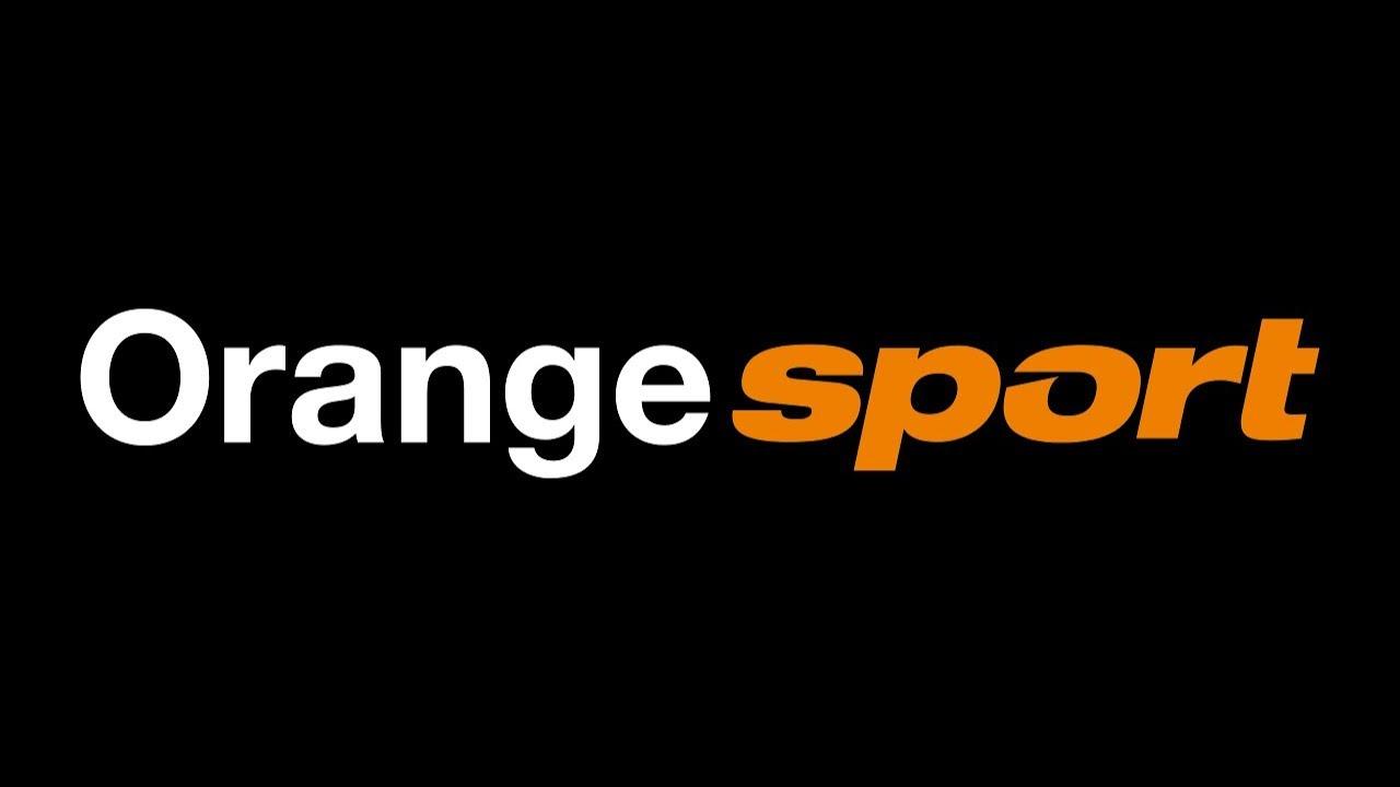 تردد باقة قنوات اورنج سبورت Orange Sport السلوفاكية