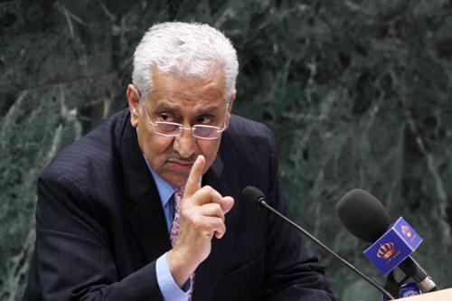 عبدالله النسور عناصر الاستقرار في بلدنا هي القيادة الهاشمية
