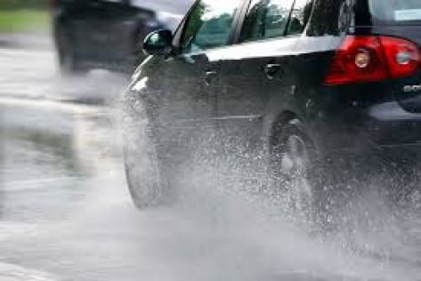 طقس الاردن اليوم 21 نوفمبر 2014 طقس بارد وأمطار متفرقة اليوم