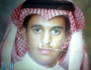 تواصل البحث عن جثة سعد القرني لليوم العشرين