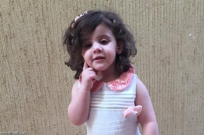 شرطة الرياض تعلن عن جنسية خاطفي جوري الخالدي و القبض عليهم