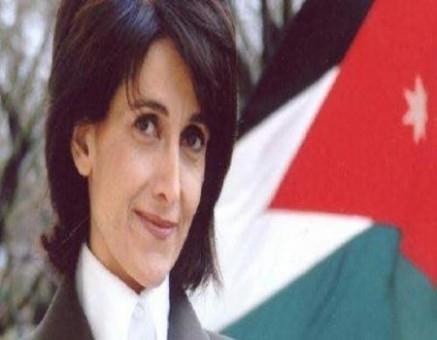 جدد الأردن اليوم الاربعاء دعمه المتواصل للمحكمة الجنائية الدولية
