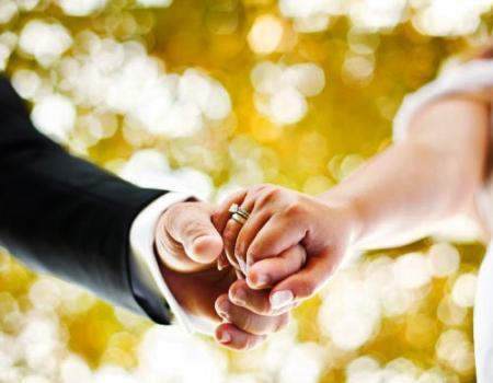أغاني الأعراس تاريخ ترويه زغرودة , زغاريد العرس الشعبي